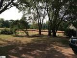125 Welborn Circle - Photo 11