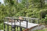 204 Heritage Woods Trail - Photo 29