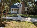 109 Ackley Road - Photo 1