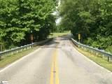 Old Georgia Road - Photo 16