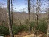 10 Cherokee Rose Trail - Photo 1
