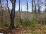 10 Cherokee Rose Trail - Photo 2