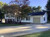 230 Piedmont Golf Course Road - Photo 1