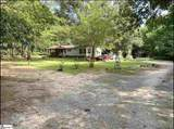 14514 Indian Mound Road - Photo 12