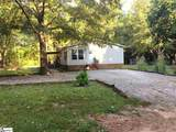 14514 Indian Mound Road - Photo 2