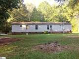 14514 Indian Mound Road - Photo 3