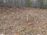 213 Granite Hill Trail Way - Photo 22