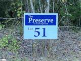 213 Granite Hill Trail Way - Photo 28