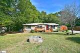 253 Lolly Road - Photo 1