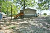 253 Lolly Road - Photo 33