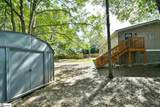 253 Lolly Road - Photo 35
