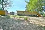253 Lolly Road - Photo 6