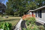 253 Lolly Road - Photo 8