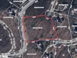 810 Summit Ridge Way - Photo 4