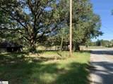 Dacusville Highway - Photo 2