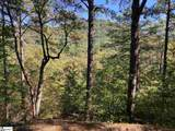 19 Foggy Ridge Way - Photo 1