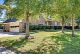 405 Griffin Road - Photo 4