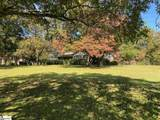 405 Calhoun Road - Photo 24