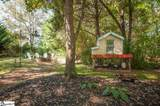 20 Knob Creek Court - Photo 22