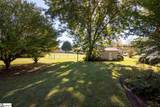 110 Timbrooke Way - Photo 29