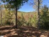680 Tree Haven Trail - Photo 1