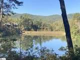 208 Lake Hills Lane - Photo 1