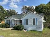 3405 Wilmont Street - Photo 2