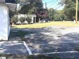 103 Plantation Road - Photo 2
