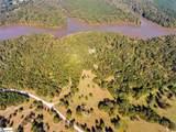 137 Mill Creek Lane - Photo 1