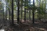 Peninsula Pines Drive - Photo 4