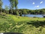 1526 Lakeshore Drive - Photo 1