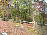 132 Ridge Road - Photo 1
