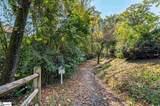 5 Edgeview Trail - Photo 35