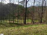 106 Crystal Brook Trail - Photo 1