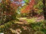 8 Pine Shadow Lane - Photo 2