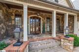 604 Old Iron Works Road - Photo 2