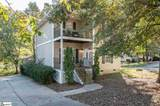 1036 Rutherford Road - Photo 1