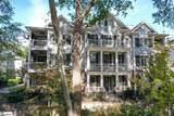 168 Ridgeland Drive - Photo 1