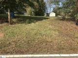 691 Holden Road - Photo 20