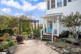 103 Highland Road - Photo 10