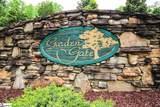10 Garden Gate Trail - Photo 3