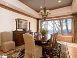 23 Hidden Mountain Way - Photo 12