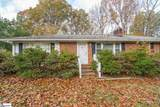 2065 Fleming Mill Road - Photo 2