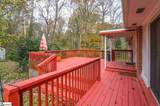 2065 Fleming Mill Road - Photo 30