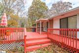 2065 Fleming Mill Road - Photo 31