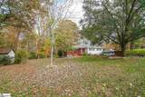 2065 Fleming Mill Road - Photo 35