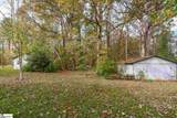 2065 Fleming Mill Road - Photo 36