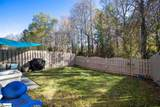 362 Juniper Bend Circle - Photo 19