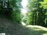 11 Mountain Oak Lane - Photo 1