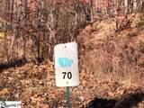 11 Mountain Oak Lane - Photo 2